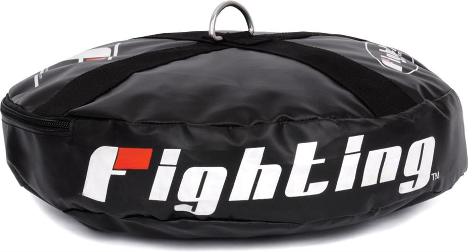 Fighting Sports Fighting Sports Double End Bag Anchor